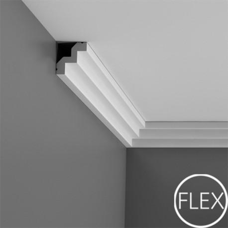 C602 Flex