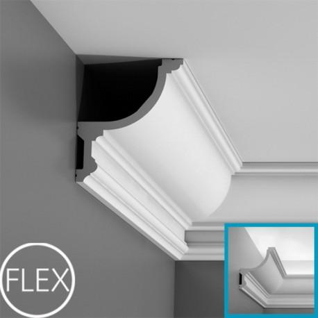 C901 Flex