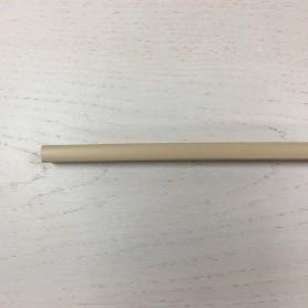 Пробковый компенсатор, цвет бежевый, 7х15х920 мм