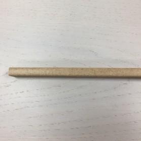 Пробковый компенсатор, цвет песочный, 7х15х920 мм