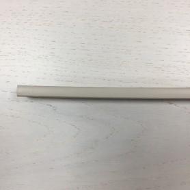Пробковый компенсатор, цвет светло-серый, 7х15х920 мм