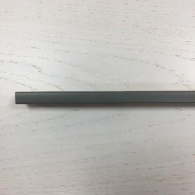 Пробковый компенсатор, цвет серый, 7х15х920 мм