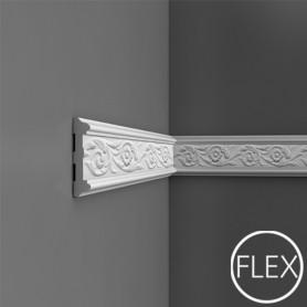 Молдинг P7020 Orac Luxxus