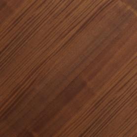 Однополосная паркетная доска Serifoglu Сапелли Люкс UV-масло 146 мм
