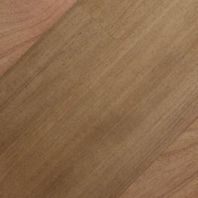 Однополосная паркетная доска Serifoglu Дуссия Люкс 146 мм