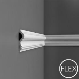 Молдинг P8050 Orac Luxxus