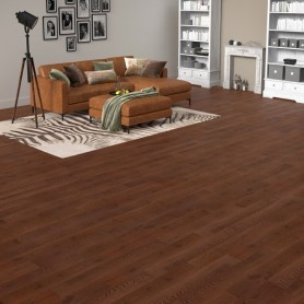 Паркет Бамбук BAMBOO FLOOR BRANDY