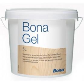 Лак-пропитка Bona D5, с глубокой проникающей способностью, 5л