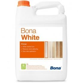 Тонировка цветная Bona Rich tone, для создания глубокого темно-коричневого цвета , 5л