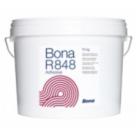 Концентрат Bona Mix colour (4 цвета),на водной основе , 250 мл