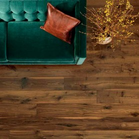 Массив Brand Wood Американский орех QUEBEC 18см*140см