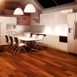 Мербау Brand Wood ORIGINAL MEDIUM/DARK 15см*90см