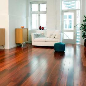 Мербау Brand Wood ORIGINAL MEDIUM/DARK 18см*120см