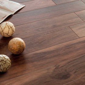 Массив Гевея Brand Wood AMERICAN WALNUT