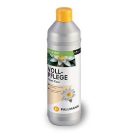 Finish Care / Vollpflege Средство на водной основе для первичного и регулярного ухода