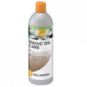 Magic Oil Care Средство по уходу за паркетом под маслом