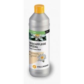 Neutralreiniger Clean Средство для очистки паркета под маслом