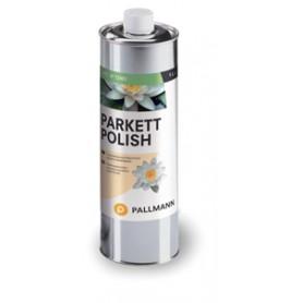 Finish Care Stop / Wischpflege Spezial Средство на водной основе по уходу за лаковым покрытием