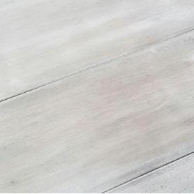 Паркетная доска Brand Wood Гевея SILVER CLASSIC гладкая