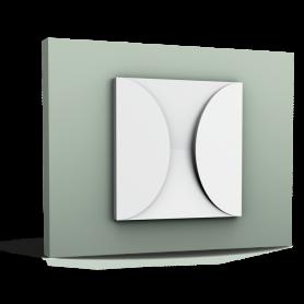 Декор W106 - Kilt