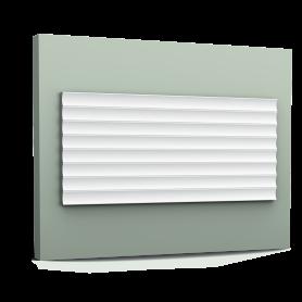 Декор W109 Flex - Kilt