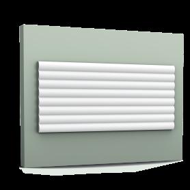 Декор W 110 - Kilt