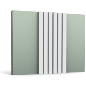 Декор W 110 Flex - Kilt