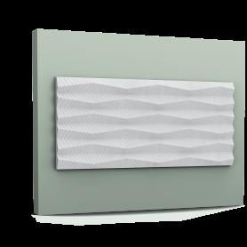Декор W 112 - Kilt
