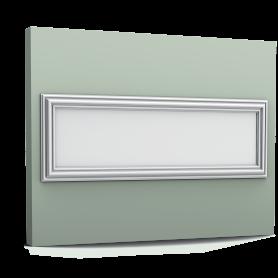 Декор W120 - Kilt