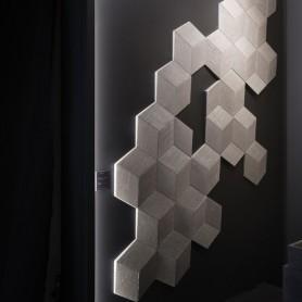 Декор W105 - Kilt