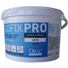 Монтажный клей - Decofix Pro FDP600