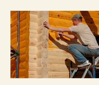 Масло для древесины для наружных работ