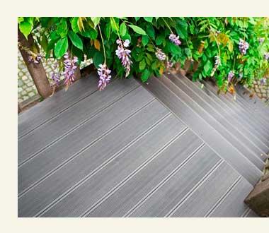Террасная доска Porch фото