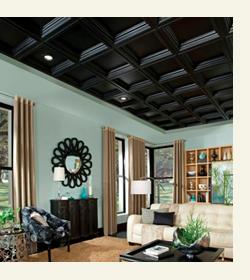 плита потолочная 600х600 потолочные плиты из пенополистирола